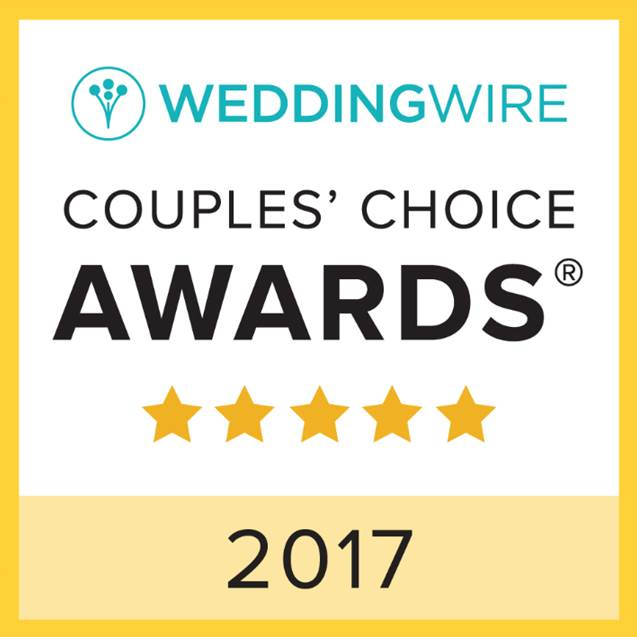 coupleschoiceaward