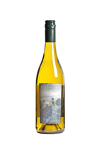 Chardonnay MP Estates $24.00