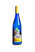 Rhineland MP Winery $9.99