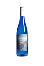 Vignoles MP Estates $25.00