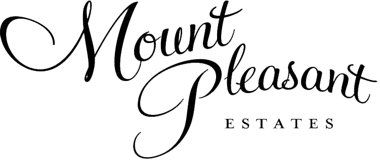 Mount Pleasant Estates