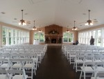 Terrace Ballroom Ceremony