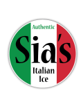 Sias-Brand-only-234x300