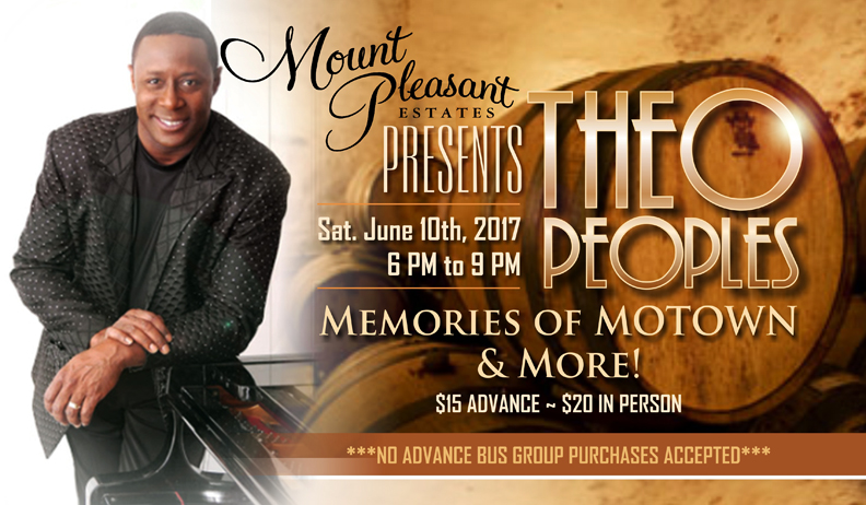 theo-mount-pleasant-general-public-ad-for-web